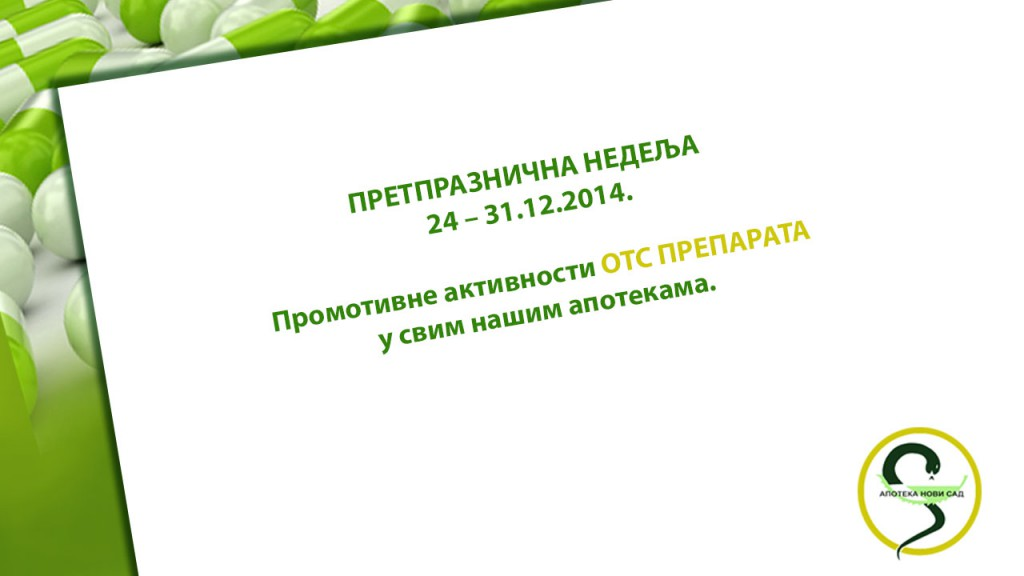 Decambar 2014_promo1