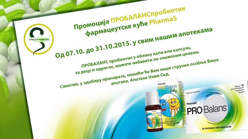 Promocija 1 oktobar_probalans PSD