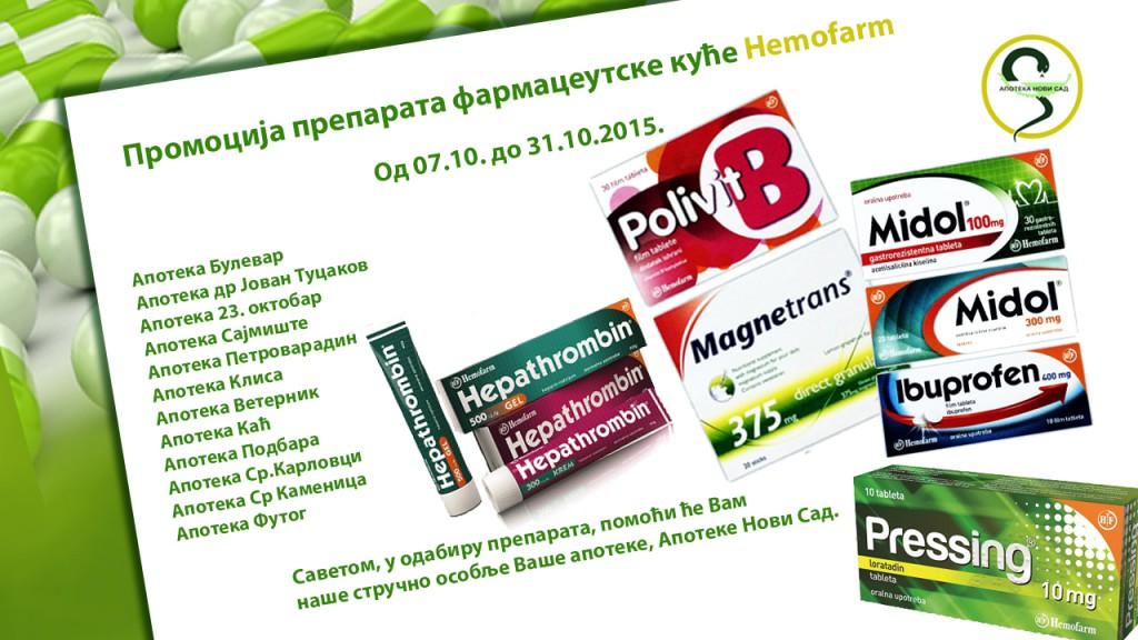 Promocija 2 oktobar_hemofarm PSD