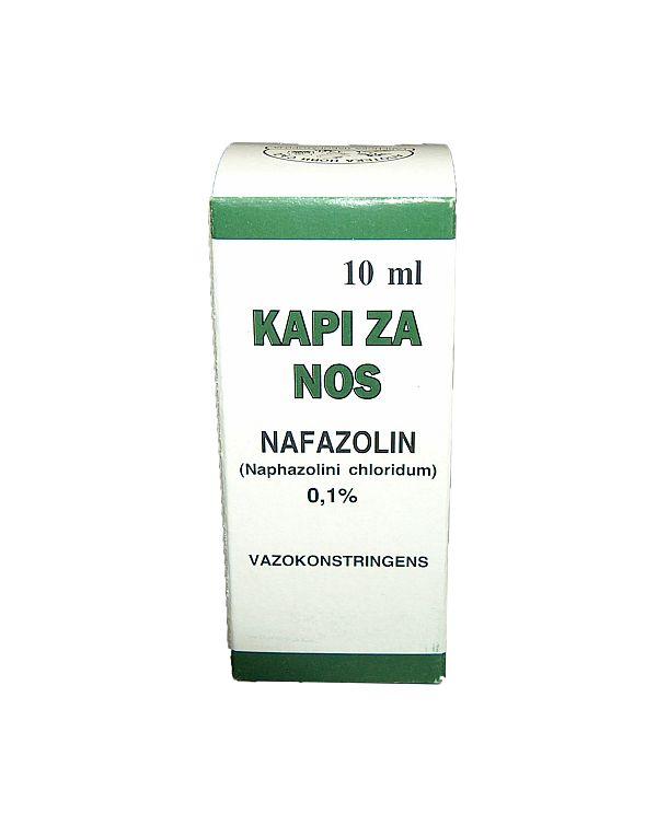 KZNnafazolin01trans600x754