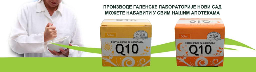 slider-3aa-1024x288 DK Q10